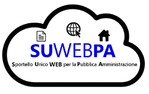 SUWEBPA | Sportello Unico WEB per la Pubblica Amministrazione